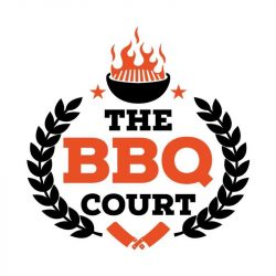 The BBQ Court
