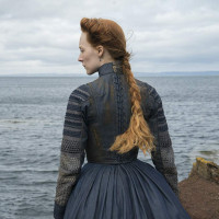 Mary Queen of Scots: Dramatic History