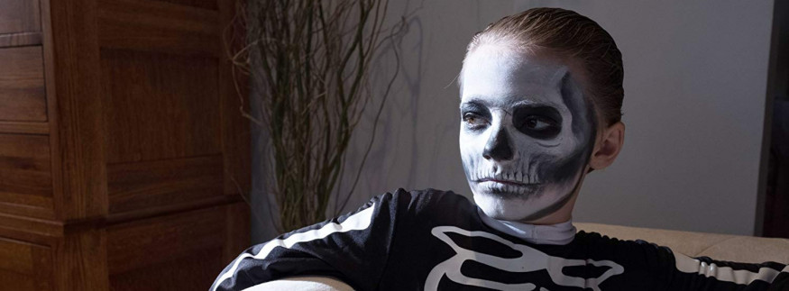 The Prodigy: An Expectant Mother's Worst Nightmare