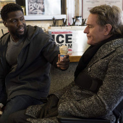 The Upside: What Is Left?