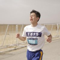 Makadi Heights by Orascom Development Sponsored the Pyramids Marathon