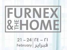 Furnex & the Home Egypt International Exhibitions Centre