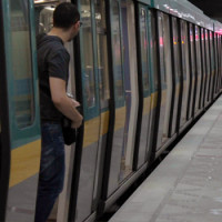 New Metro Stations to Be Inaugurated Within Days
