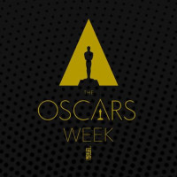 Zawya Is Hosting an Oscar's Week!