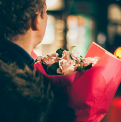 Valentine's Day in the Capital: A Comprehensive Guide to the Most Romantic Spots in Town