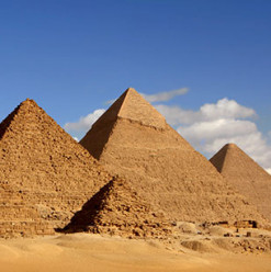 Egypt Is Officially a Top Contender in the Startup Business Scene
