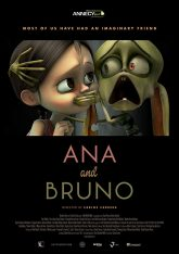 Ana and Bruno