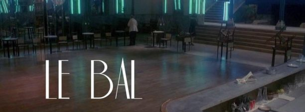 'Le Bal' Screening at Cinema Daal