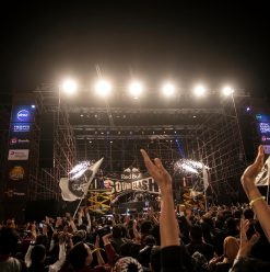 Red Bull's SoundClash Is an Event You Don't Want to Miss & This Is Why