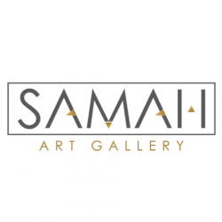Samah Art Gallery