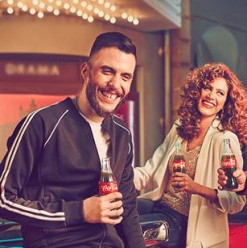 Coca-Cola Egypt to Host a Huge Concert This Thursday!