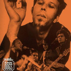 The Woodpeckers Band / Raindogs Band / DJ Hashem @ Cairo Jazz Club