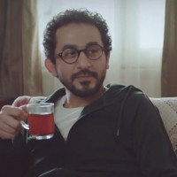 Funny, Memorable, and Relatable: Etisalat Egypt's Latest Campaign Has Been Making Regional Headlines!