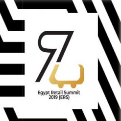 Egypt Retail Summit 2019: Everything You Need to Know About the Retail Industry