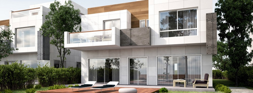 Inertia's Soleya Is Now Being Delivered: More Than Just Living Spaces