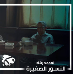 'Al Nusour Al Sagheera' Screening at ADEF DECA