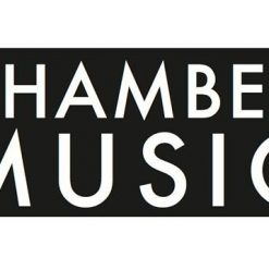 Chamber Music Night at Tahrir Cultural Center