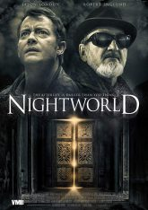 Nightworld: Door of Hell