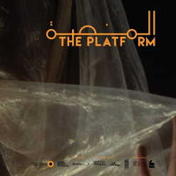 The Platform 3 at Zawya, French Institute in Cairo, and Cimatheque
