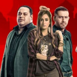 Every Ramadan TV Series: The Ultimate Comprehensive Schedule!