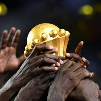 African Cup of Nations Tickets to Be Sold Soon, and Here's Where You Can Buy Them