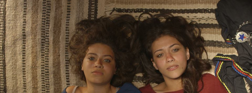 These Egyptian Films Have Been Receiving International Acclaim
