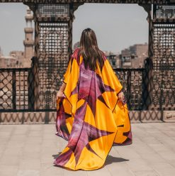 Kaftans: Where to Buy These Ramadan Wardrobe Essentials