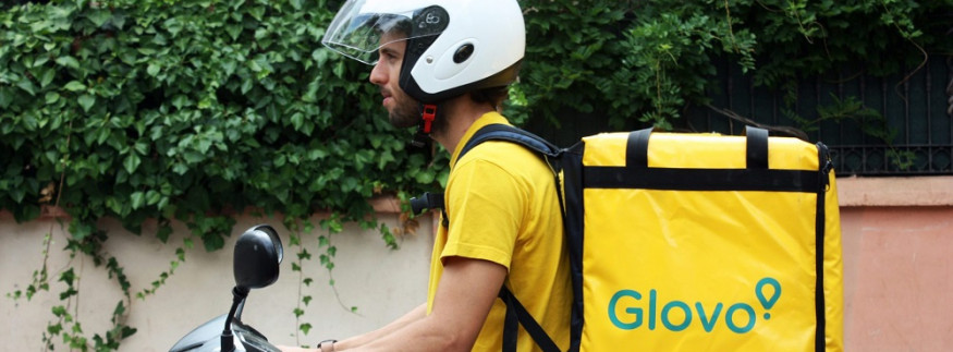 Glovo Egypt Is Sadly Coming to an End