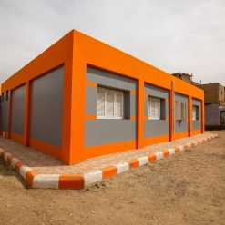 """Orange Elevates the Meaning of """"Corporate Social Responsibility"""" With Its Newest Initiatives"""