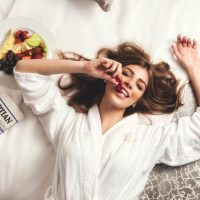 Royal Maxim Palace Kempinski Celebrates Eid With a Round of Special Offers