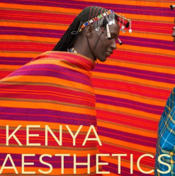 'Kenya Aesthetics' Exhibition at Arcade Gallery