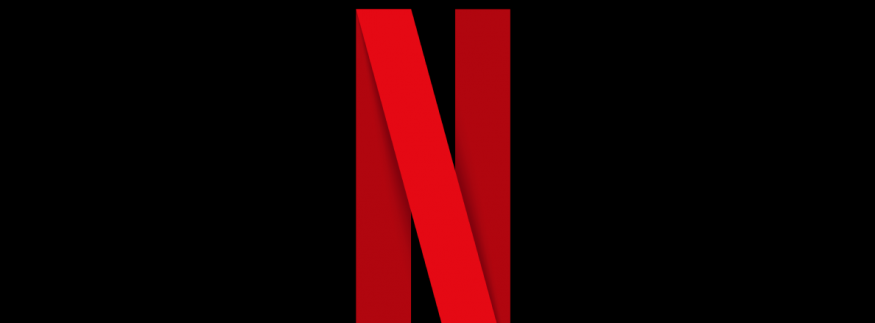 Paranormal: Everything You Need to Know About Netflix's Very First Egyptian Series