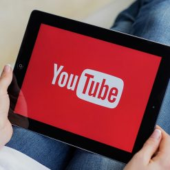 Will Egypt Ban the Streaming of Ramadan Series on YouTube?