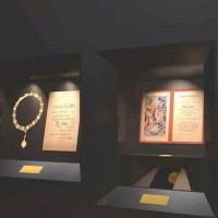 Naguib Mahfouz Museum Set to Open on the 30th of June