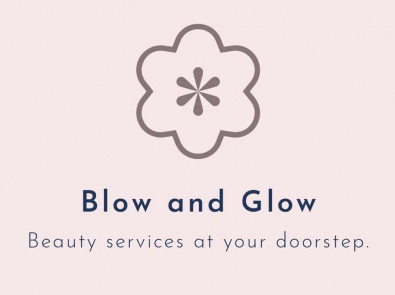 Blow and Glow