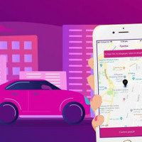 Fyonka: Egypt's Very First Female Led Ride Hailing App to Expand Services