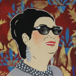 The Umm Kulthum Museum: A Must-See Sight in the Heart of Cairo