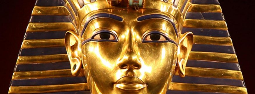 Egypt Attempts to Stop Auction of 32 Priceless Artifacts in London