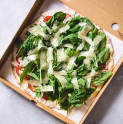 Donato's: Delivery and Pickup Italian Restaurant in Zayed