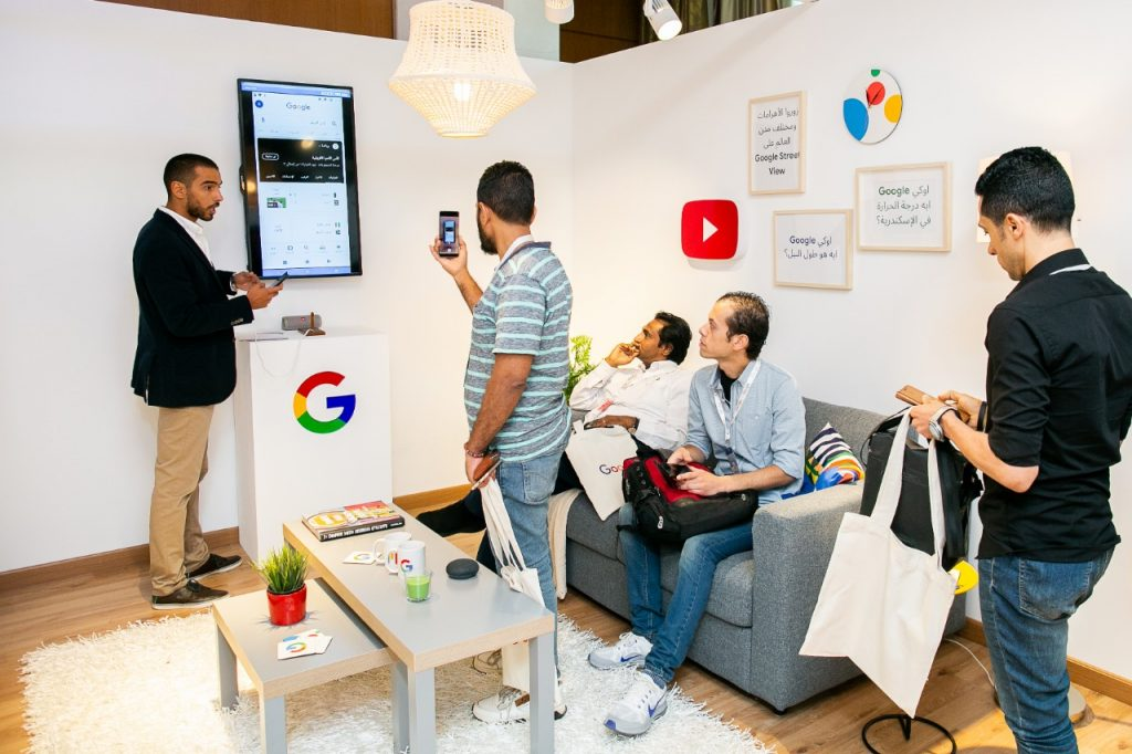 Google Reveals The Most Utilised Google Tools In Egypt Cairo 360 Guide To Cairo Egypt