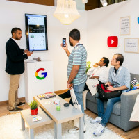 Google Reveals the Most Utilised Google Tools in Egypt