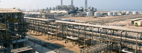 Egypt Plans to Reach Self-Sufficiency of Fuel and Petroleum Products by 2022-2023