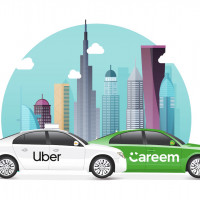 Uber's Acquisition of Careem May Face Issues in Egypt