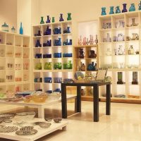 The Cairo 360 Editors' Choice Awards 2019: The Best Home & Beauty Stores in Cairo