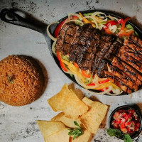 Sizzler Steak House: Maadi Branch Maintains Its High Standards
