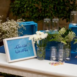 Sufret Almarai: Because No Family Gathering Is Ever Complete Without a Delicious Meal