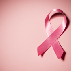 First Stage of Egypt's Breast Cancer Early Detection Campaign Begins