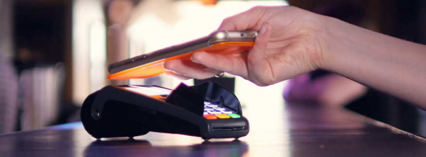 MTI Plans to Merge Bee & Masary E-Payment Platforms by 2020