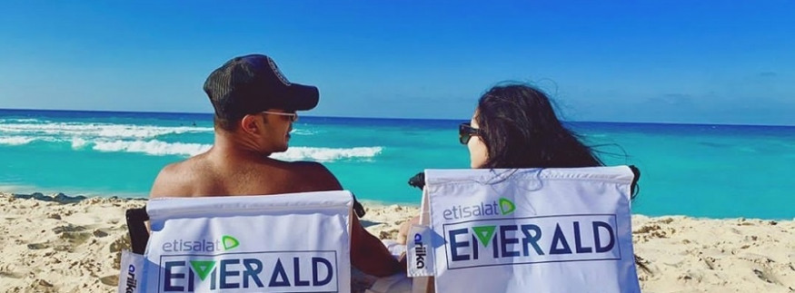 This Is How Etisalat Has Created a Summer to Remember for Emerald Customers