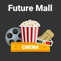 Future Mall Cinema